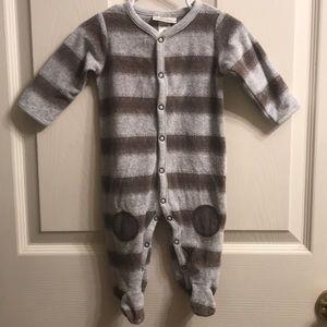 Baby Bodysuit Size 6 Months